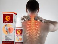 Артрофорс – отзыв ревматолога о средстве для суставов