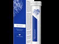 Норматен – отзывы на препарат от давления