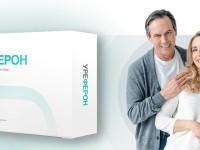 Уреферон – отзыв уролога о средстве от простатита