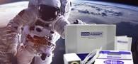 Союз-Аполлон – отзывы об аппарате для мужчин