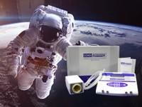 Союз-Апполон – отзыв уролога об аппарате для улучшения потенции