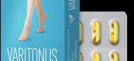 Варитонус – отзыв на средство от варикоза