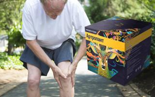 Артропант – отзыв ревматолога о креме для суставов