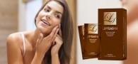 Liftensyn – отзыв косметолога о сыворотке для лица против морщин