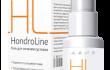 Хондролайн – отзыв на гель для лечения суставов
