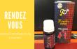 Rendez Vous — женский возбудитель в каплях