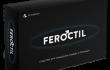 Фероктил Feroctil цена в аптеке