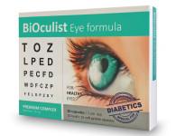 BiOculist – отзыв окулиста о средстве для улучшения зрения