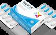 Unitox – отзыв на препарат от паразитов