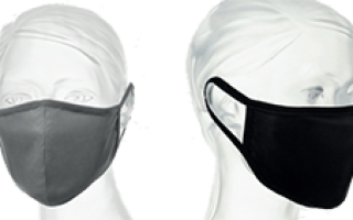 Аргентум Щит – отзывы на защитную маску с наносеребром