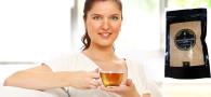 Монастырский сбор отца Георгия – отзыв врача о травяном чае