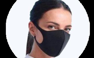 Pitta Mask – отзывы на защитную маску