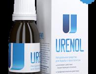 Уренол – отзыв на средство от простатита
