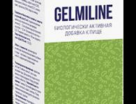 Гельмилайн – отзыв на средство от глистов