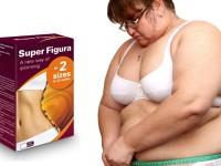 Super Figura – отзывы о препарате для похудения