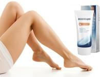 Экзолоцин – отзыв косметолога о средстве от грибка ногтей