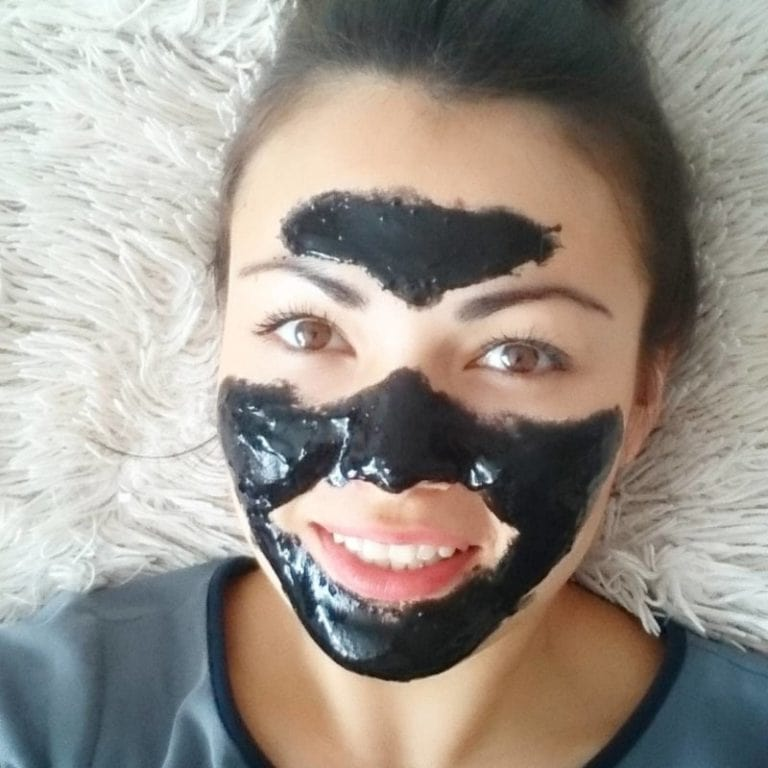 Что собой представляет продукт Princess Mask