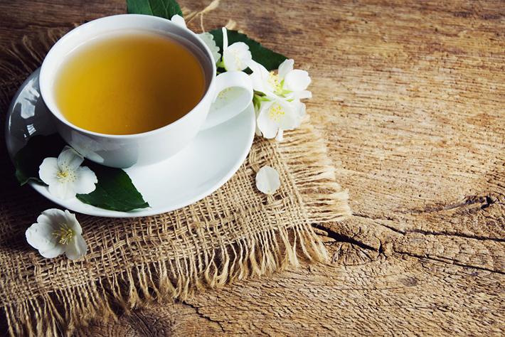 Монастыркий чай - целебный состав