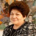 Рабия Бабаназарова