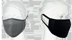 Argentum Mask