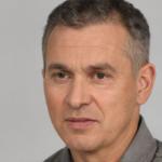 Олег Леонидович