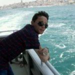 Амир Ш., 41 год