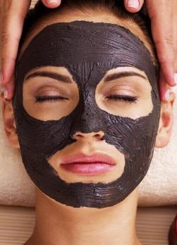 Заказать Black Mask