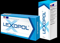 Lexopol