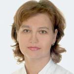 Галина Е.